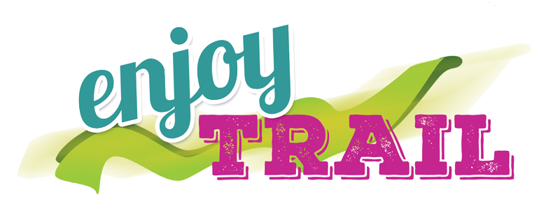 logo-enjoy_trail-web